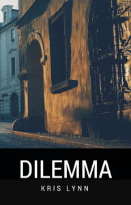 Dilemma(1)